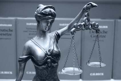 Rechtsgebiet Zivilrecht